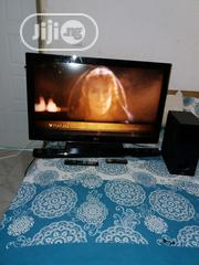 LG Smart TV With Wireless LG Home Theatre 42 Inches   TV & DVD Equipment for sale in Ogun State, Abeokuta South