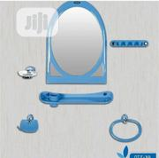 Bathroom Mirror and Accessories | Home Accessories for sale in Lagos State, Alimosho