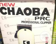Quality Chaoba Clipper | Tools & Accessories for sale in Lagos State, Surulere