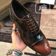 Gucci Patent Formal Shoes | Shoes for sale in Lagos State, Lagos Island