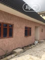 Newly Built Three Bedroom Bangalow at Independence Layout | Houses & Apartments For Rent for sale in Enugu State, Enugu North