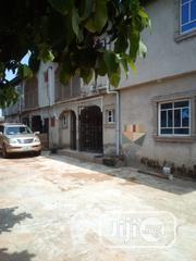 LETTING: A Newly Built 2nos(3-bdrms, 3t&2b) Ground Flr At Ayobo Lagos | Houses & Apartments For Rent for sale in Lagos State, Ipaja