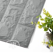 Wallpapers   Home Accessories for sale in Oyo State, Akinyele