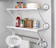 Kitchen Shelves | Furniture for sale in Lagos State, Surulere