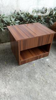 """Mini Center Table Size 18""""*24"""" 