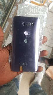 LG V30S ThinQ 64 GB | Mobile Phones for sale in Lagos State, Isolo