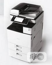 Ricoh MP C2011sp Colour Multifunctional Printer | Printers & Scanners for sale in Lagos State, Surulere