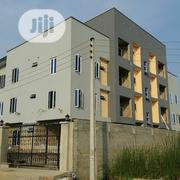 Short Let A Mini Flat Appartment | Short Let for sale in Lagos State, Lekki Phase 2