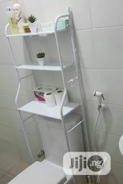 Multipurpose Bathroom,Kitchen Bedroom Rack | Home Accessories for sale in Lagos State, Alimosho