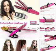 Hair Straighter | Hair Beauty for sale in Lagos State, Surulere