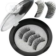 Maginetic Eye Lashes | Makeup for sale in Lagos State, Surulere