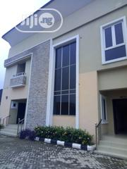 Newly Built 4 Beds Duplex Aerodrome | Houses & Apartments For Sale for sale in Oyo State, Ibadan North East