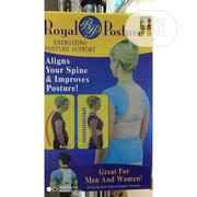 Posture Corrector Brace | Tools & Accessories for sale in Lagos State, Ikeja