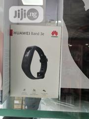 Huawei Band 3e Wristband | Watches for sale in Lagos State, Ikeja
