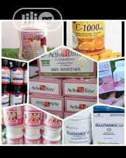 Whitening Supplements | Vitamins & Supplements for sale in Lagos State, Surulere