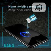 Nano Liquid Screen Protector Unbreakable | Accessories for Mobile Phones & Tablets for sale in Lagos State, Ikeja