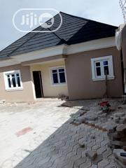 2 Bedroom Bungalow With 1 Room BQ at Republic Estate Independence LT | Houses & Apartments For Rent for sale in Enugu State, Enugu North