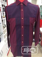 St Manuels Fitted Native Wear | Clothing for sale in Lagos State, Ikorodu