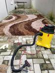 Professional Upholstery And Rug Cleaning Services | Cleaning Services for sale in Lagos Mainland, Lagos State, Nigeria