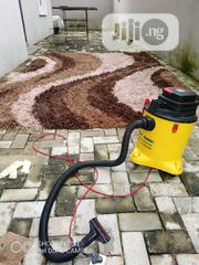 Professional Upholstery And Rug Cleaning Services | Cleaning Services for sale in Lagos State, Lagos Mainland