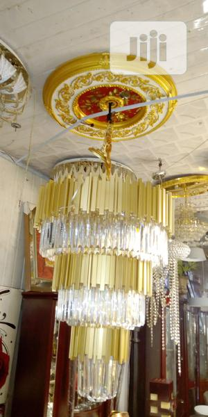 Classical Crystal Chandelier By 1200size Used For Duplex
