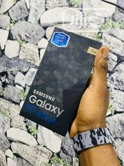New Samsung Galaxy S7 edge 32 GB | Mobile Phones for sale in Lagos State, Ikeja