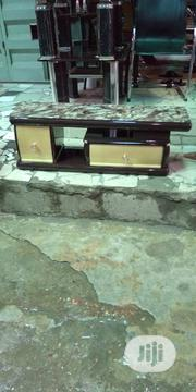 Television Shelve | Furniture for sale in Lagos State, Ojo