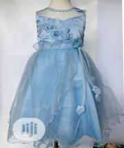 Kids Ball Gown - | Children's Clothing for sale in Lagos State, Amuwo-Odofin