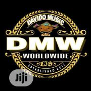 D M W Record Label | Other Jobs for sale in Lagos State, Lagos Island