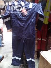 Fire Safety Coverall | Safety Equipment for sale in Lagos State, Lagos Island