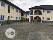 For Sale: Estate Close To Leadcity University Ibadan | Houses & Apartments For Sale for sale in Oyo State, Oluyole