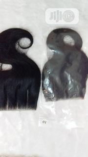 4×4 Lace Closure | Hair Beauty for sale in Ogun State, Ado-Odo/Ota