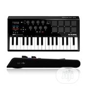 M-audio Axiom Air Mini 32 Keys Midi Keyboard Controller | 3 Octaves | Musical Instruments & Gear for sale in Lagos State, Lagos Mainland