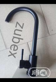 Kitchen And Bathroom Faucets | Plumbing & Water Supply for sale in Lagos State, Amuwo-Odofin