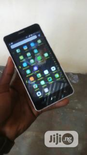 Infinix Hot Note X551 16 GB | Mobile Phones for sale in Lagos State, Ikotun/Igando