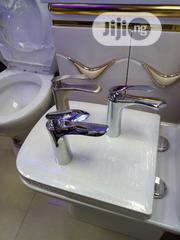 Basin Faucets | Plumbing & Water Supply for sale in Lagos State, Amuwo-Odofin