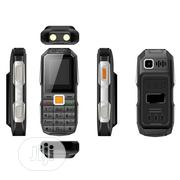 W2023 Land Rover Power Bank Phones | Accessories for Mobile Phones & Tablets for sale in Lagos State, Ikeja