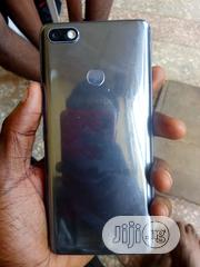 Infinix Note 5 32 GB Gray | Mobile Phones for sale in Edo State, Egor