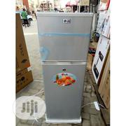 LG LG Fridge 285 136 Litter | Kitchen Appliances for sale in Edo State, Auchi