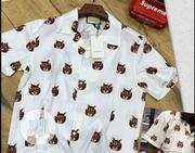 Exclusive Vintage Tshirts for Unique Men | Clothing for sale in Lagos State, Lagos Island
