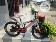 Children Bicycle BMX 20 Inches | Sports Equipment for sale in Abuja (FCT) State, Central Business District