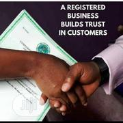 Corporate Affairs Regististration | Legal Services for sale in Lagos State, Ikeja