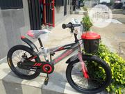 Lovely BMX Children Bicycle Size 20 | Sports Equipment for sale in Abuja (FCT) State, Utako
