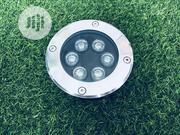 Down Light 6eye Water Resistance , White /RGB Swinging Pool Side Ligh | Home Accessories for sale in Lagos State, Isolo