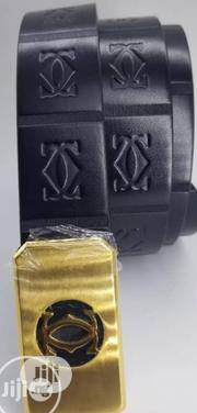 Exclusive Gucci Belts for Unique Men | Clothing Accessories for sale in Lagos State, Lagos Island