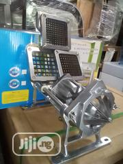 LINKRICH Manual Chips Dicer | Restaurant & Catering Equipment for sale in Lagos State, Ojo