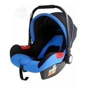 Baby Car Seat Carriage Infant Small Size 1-12 Months | Children's Gear & Safety for sale in Lagos State, Lagos Mainland