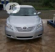 Toyota Camry 2008 | Cars for sale in Abuja (FCT) State, Gwarinpa