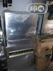 Industrial Dish Washing Machine | Manufacturing Equipment for sale in Lagos State, Ojo