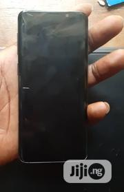 Samsung Galaxy S9 Plus 64 GB | Mobile Phones for sale in Delta State, Uvwie
